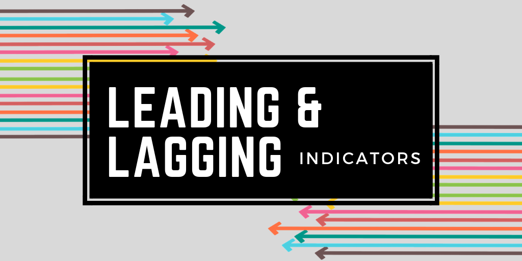 Leading & Lagging Indicators