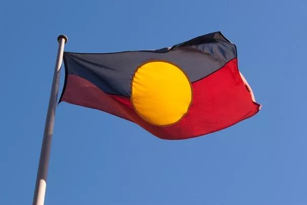 Aboriginal Reconciliation