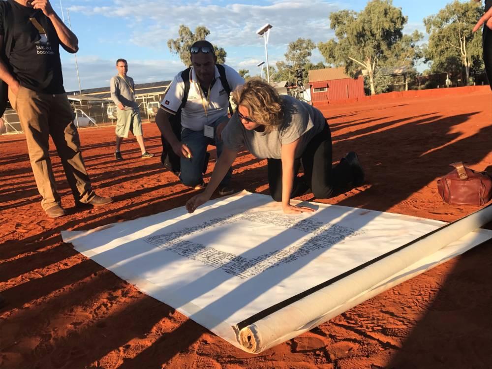 Uluru Statement