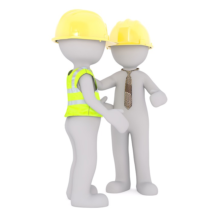 Employer Safety Obligations