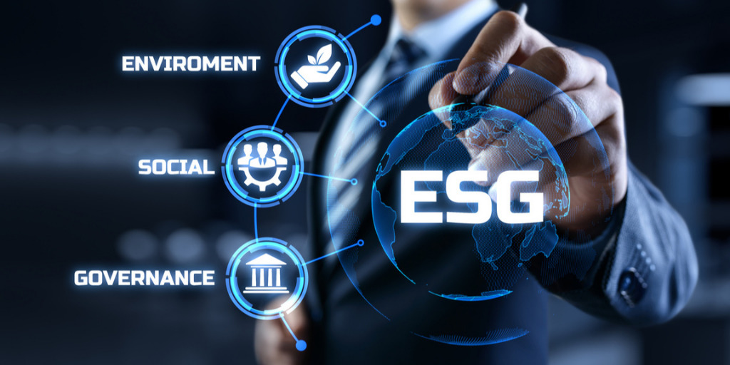 ESG: What is it and how is it different from Sustainability Report.