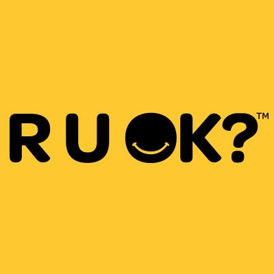 ROUK Logo